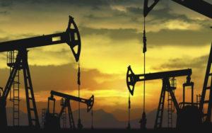 OPEC Regains Market Share